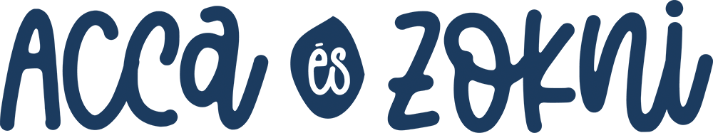 accaeszokni_logo_1000px